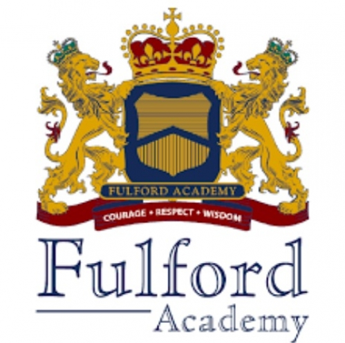 One Online High School Course at Fulford Academy
