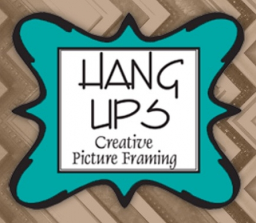 $500 Gift certificate towards framing